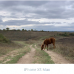 How much better is the iPhone 11 Pro camera than the iPhone XS and iPhone 8