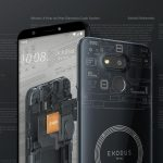 HTC Exodus 1s: a cheap blockchain smartphone with a full Bitcoin node for € 220
