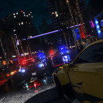 Fresh Details on Need for Speed ​​Heat: Tuning, an Open World, and the Command System