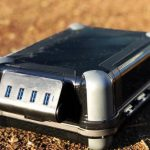 Ultrapack: Always be charged at 118,000 mAh