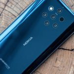 Source: HMD Global will release the flagship smartphone Nokia 9.1 PureView in the second quarter of 2020