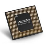 More powerful than the Snapdragon 855 Plus and Kirin 990: the first MediaTek Dimensity 1000 chip performance tests appeared on the network