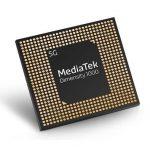 Stärker als der Snapdragon 855 Plus und Kirin 990: Die ersten Tests der Leistung des MediaTek Dimensity 1000-Chips wurden im Netzwerk veröffentlicht