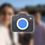 Die Smartphones Pixel 2 und Pixel 3 erhalten das Update für Google Camera 7.2: Neue Benutzeroberfläche, Astro-Modus und vieles mehr