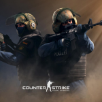 The teenager created an AI to search for cheaters in Counter-Strike: GO and has already banned 15 thousand players