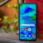 Samsung is preparing a successor Galaxy M40 with a Snapdragon 712 chip and a price tag of about $ 300