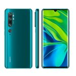 Xiaomi CC9 Pro: a five-chamber monster with a 108 megapixel main sensor, a Snapdragon 730G chip, a 5260 mAh battery and a price tag of $ 400