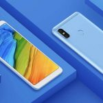 MIUI 11 Global Stable for Redmi Note 5: what's new and when to wait for firmware (updated)
