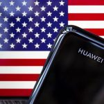 "US promises ""very soon"" to lift the ban on cooperation with Huawei: Google services will return to smartphones"