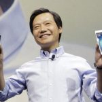 Not 5%: how much Xiaomi actually earns on its smartphones