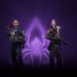 Shattered Web operation launched in CS: GO: new operatives, maps, and combat pass