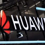This is not Xiaomi for you: Huawei is not going to release household appliances