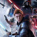 Star Wars Jedi Fallen Order first estimates - Respawn regains Star Wars glory