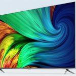 Jsou zveřejněny některé podrobnosti o Xiaomi Mi TV 5