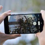 Google Pixel 4 saa 16x zoom -tuen uudella Google Camera -portilla