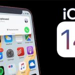 Apple itself is tired of errors in the OS, so there will be much less bugs in iOS 14