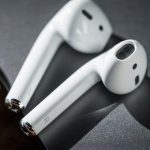 iPhone 12 may get bundled AirPods wireless headphones