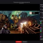 For beginner streamers: Twitch released Twitch Studio app