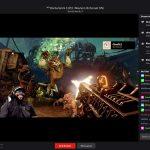 Aloittelijoille: Twitch julkaisi Twitch Studio -sovelluksen