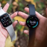 Best smart watches 2019