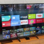 Nokia's first 55-inch smart TV with Android TV on board to debut on December 5