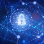 Китайські хакери націлилися на урядові ресурси 6 країн