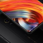 Global stable version of MIUI 11 for Xiaomi Mi Mix and Xiaomi Mi Max 2: what's new and when to wait for firmware