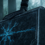 Відчуй себе Тором: геймплей VALHALL - екшену з вікінгами від української студії Blackrose Arts