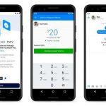 Facebook Pay: payment service for WhatsApp, Instagram and Facebook