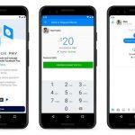 Facebook Pay: maksupalvelu WhatsAppille, Instagramille ja Facebookille