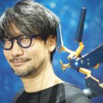 Hideo Kojima broke two Guinness records, and Death Stranding has nothing to do with it