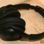 ACME BH316 headphone review: good sound without noise at a nice price