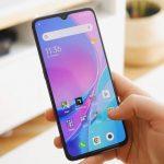 Xiaomi oznámila nabídku s aplikacemi pro launcher v MIUI 11