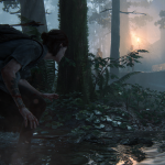 The Last of Us Part 2 goes online: Naughty Dog gathers a team for multiplayer mode