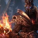 Blizzard oznamuje Shadowlands - další hlavní přírůstek do World of Warcraft