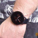 Samsung Galaxy Watch Active 2 review: الساعات الذكية والرياضية الآن مع مدي اللمس