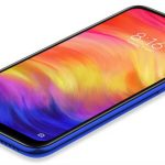 The user has burned out Redmi Note 7 Pro, but Xiaomi again refuses to acknowledge the problem