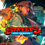 The spirit of the old school and no trends: the authors of Streets of Rage 4 on the features of the development of the game