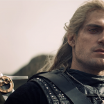 Netflix unveils The Witcher's new trailer, officially unveiling its release date
