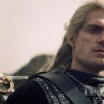 Netflix odhalil nový přívěs Witcher a oficiálně odhalil datum vydání