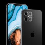 Rusko chce zakázat prodej iPhone