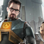 Leak: Valve will release Half-Life: Alyx and the announcement will take place tomorrow
