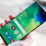 ستتلقى Samsung Galaxy Note 10 و Galaxy Note 9 و Galaxy S10 نسخة مستقرة من Android 10 مع One UI 2.0 في أوائل عام 2020
