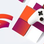 Google Stadia estimates: Sony and Microsoft have nothing to fear - the future is canceled