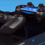 Sony has patented a controller for the PlayStation 5, and here are the first images of the new Dualshock