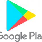 Google hires third-party virus companies on Google Play