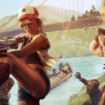 "Dead Island 2 has new developers and gamers waiting for ""awesome zombie game"""