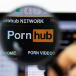 PayPal broke off collaboration with Pornhub and left 18+ video authors without money