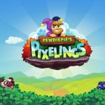 تم إطلاق Pixelings من PewDiePie على Android و iOS - لعبة YouTube Blogger جديدة مع Pokémon و Memes