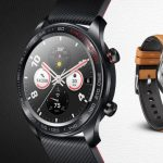 """Not only the Honor V30: at the presentation on November 26, the Huawei sub-brand will also present the Honor Watch Magic 2 watch and the """"smart"""" scales of Honor Smart Scale 2"""